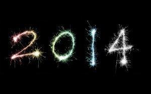 Astrology Forecast 2014: Libra, Scorpio, Sagittarius, Capricorn, Aquarius, Pisces