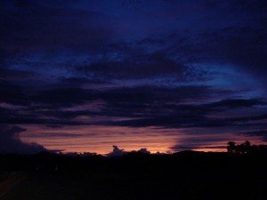 dark-night_w725_h544