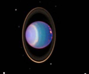 Uranus in Taurus: Let's Get Personal