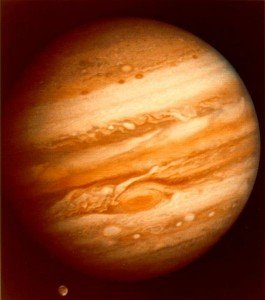 How Does Jupiter in Virgo 2015-16 Affect Me?