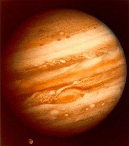 Jupiter_retrograde