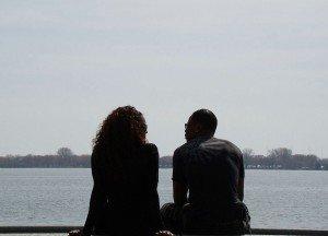 -Couple-