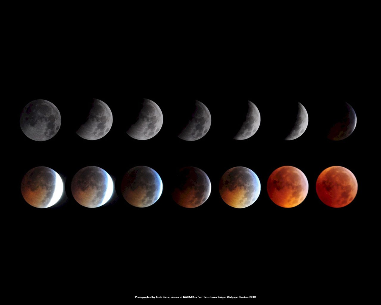 eclipse december 15 astrology