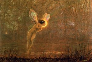 john-atkinson-grimshaw_iris-the-rainbow-goddess_1836-1893