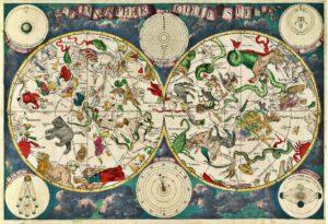17-century-celestial-map