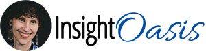 Insight Oasis