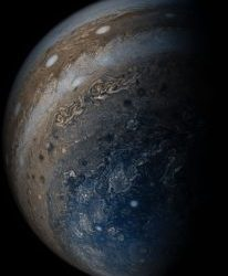 Jupiter Enters Scorpio… Ready or Not?